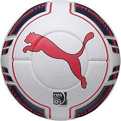 Puma EVOPOWER 1 STATEMENT - Futbalová lopta