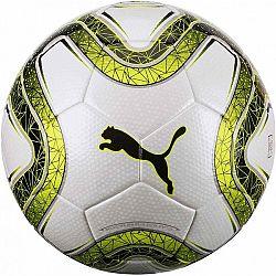 Puma FINAL 3 TOURNAMENT (FIFA Quality) - Futbalová lopta