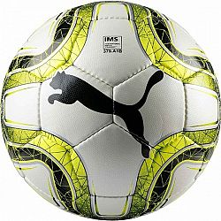 Puma FINAL 4 CLUB - Futbalová lopta