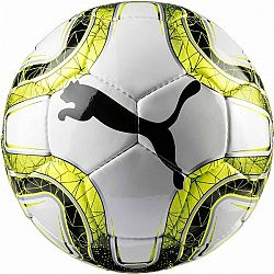 Puma FINAL 5 HS TRAINER - Futbalová lopta