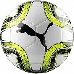 Puma FINAL 6 MS TRAINER - Futbalová lopta
