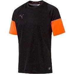 Puma FTBL NXT - Pánske tričko