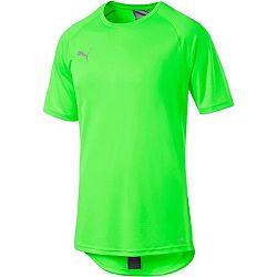 Puma ftblNXT SHIRT - Pánske športové tričko