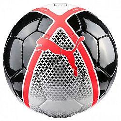 Puma FUTSAL TRAINER - Futsalová lopta