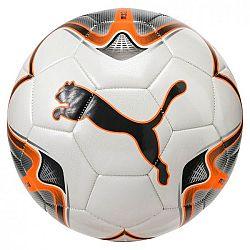 Puma ONE STAR BALL - Futbalová lopta