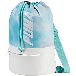 Puma PRIME BUCKET BAG P - Štýlový batoh
