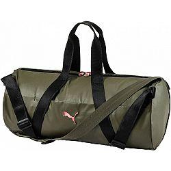 Puma VR COMBAT SPORTS BAG - Športová taška