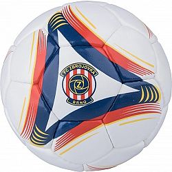 Quick MÍČ FOTBAL ZBROJOVKA MINI - Futbalová lopta