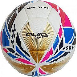 Quick RAPTOR - Futsalová lopta