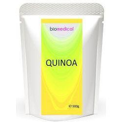 Quinoa biela Natural 500g