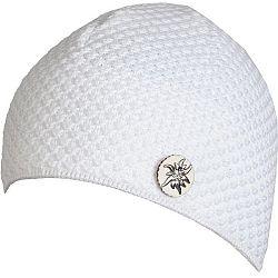 R-JET SPORT FASHION BASIC - Dámska pletená čiapka
