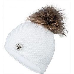 R-JET TOP FASHION ALPINKA - Dámska pletená čiapka