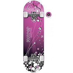 Reaper FLOW-ER - Skateboard