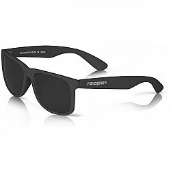Reaper GREED - Slnečné okuliare