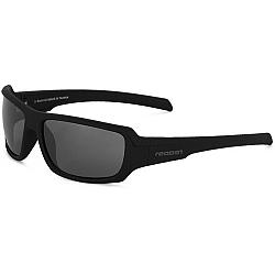 Reaper SLOTH - Slnečné okuliare - Reaper