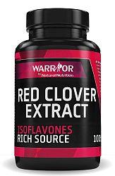Red Clover - Ďatelina lúčna 100 tab