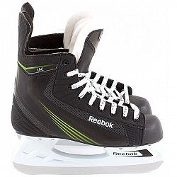 Reebok 1K JR - Korčule na ľadový  hokej