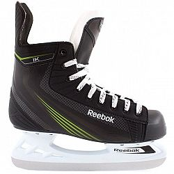 Reebok 1K YT - Korčule na ľadový  hokej