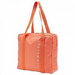 Reebok WORKOUT READY WOMENS GRAPHIC TOTE - Dámska kabelka