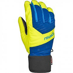 Reusch TORBENIUS R-TEX XT - Lyžiarske rukavice