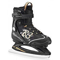 Rollerblade SPARK ICE ZT W - Dámske ľadové korčule