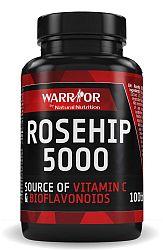 Rosehip 5000 – šípkový extrakt 100 tab