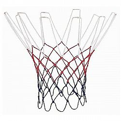 Rucanor Basketball net - Sieťka