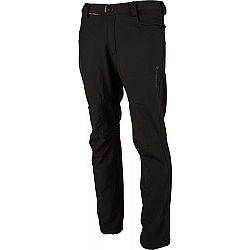 Rucanor TRIMM MEN - Pánske softshellové nohavice