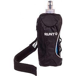 Runto RT-FLUID - Zásobník vody na ruku