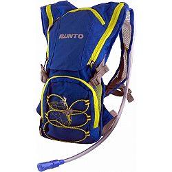Runto RT-HYDROBAG-BLUE - Športový batoh