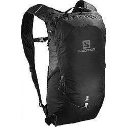 Salomon TRAILBLAZER 10 - Športový batoh