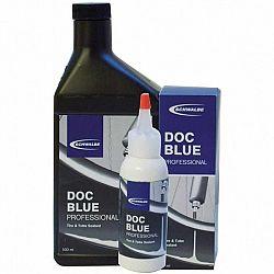 Schwalbe DOC BLUE Professional - Tekuté lepenie