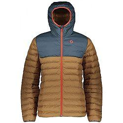 Scott INSULOFT 3M - Pánska zimná bunda