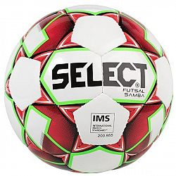 Select FUTSAL SAMBA - Futsalová lopta