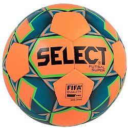 Select FUTSAL SUPER - Futsalová lopta