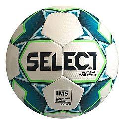Select FUTSAL TORPEDO - Futsalová lopta