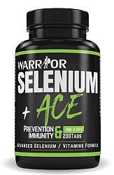 Selén ACE 200 tab
