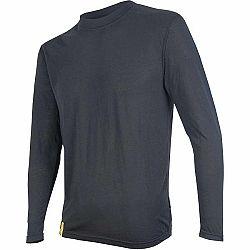 Sensor ACTIVE M shirt - Pánske funkčné tričko