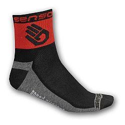 Sensor RACE LITE RUKA - Cyklistické ponožky