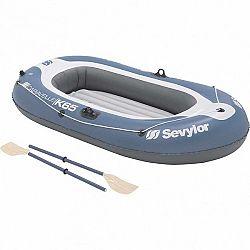 Sevylor CARAVELLE KK 65 2+0 - Nafukovací čln