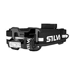 Silva TRACE 2 - Čelovka