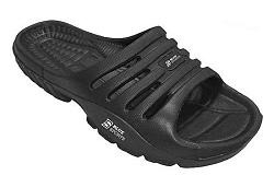 Šľapky Blue Sports Shower Sandals