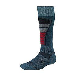 Smartwool PhD Ski Light - Funkčné ponožky