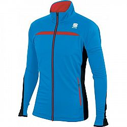 Sportful ENGADIN WIND JACKET - Športová bunda