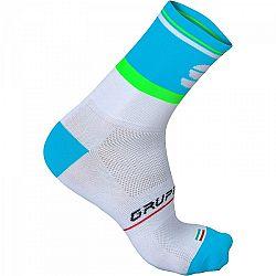 Sportful GRUPPETTO PRO 12 SOCK - Cyklistické ponožky