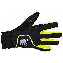 Sportful SOTTO ZERO GLOVE - Pánske rukavice