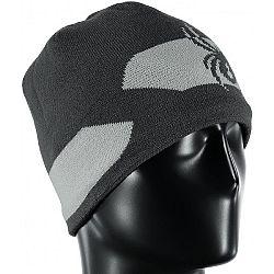 Spyder SHELBY-HAT - Pánska zimná čiapka