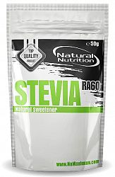 Stévia RA60 Natural 100g