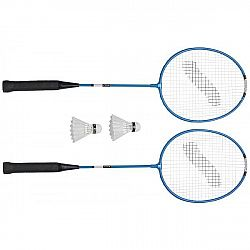 Stiga HOBBY SET HS - Badmintonový set