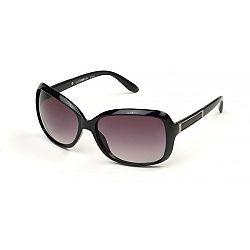 Störrvik SLNEČNÉ OKULIARE - Fashion slnečné okuliare